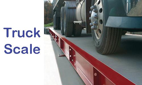 Digital Scale Bd Digital Truck Scale Bd Bd Truck Scale